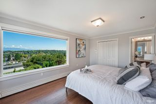 Photo 14: 4110 QUESNEL Drive in Vancouver: Arbutus House for sale (Vancouver West)  : MLS®# R2611439