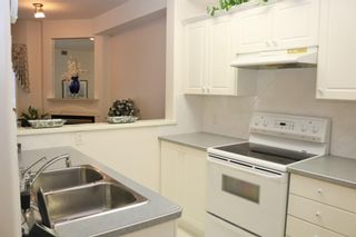 Photo 16: 192 223 Tuscany Springs Boulevard NW in Calgary: Tuscany Apartment for sale : MLS®# A1112429