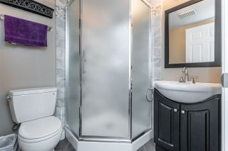 """Photo 17: 204 20277 53 Avenue in Langley: Langley City Condo for sale in """"The Metro II"""" : MLS®# R2347214"""