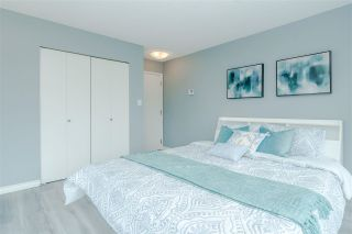 Photo 15: 402 8081 WESTMINSTER Highway in Richmond: Brighouse Condo for sale : MLS®# R2587360