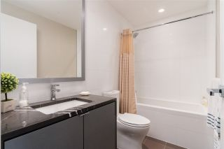 """Photo 14: 4306 4508 HAZEL Street in Burnaby: Forest Glen BS Condo for sale in """"SOVEREIGN BY BOSA"""" (Burnaby South)  : MLS®# R2541460"""