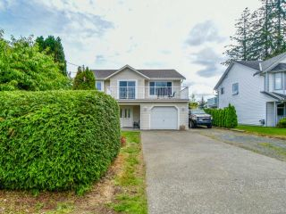 Photo 53: 623 Holm Rd in CAMPBELL RIVER: CR Willow Point House for sale (Campbell River)  : MLS®# 820499