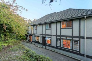 Photo 12: 2373 OTTAWA Avenue in West Vancouver: Dundarave House for sale : MLS®# R2126482