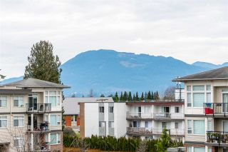 Photo 22: 401 9422 VICTOR Street in Chilliwack: Chilliwack N Yale-Well Condo for sale : MLS®# R2530823