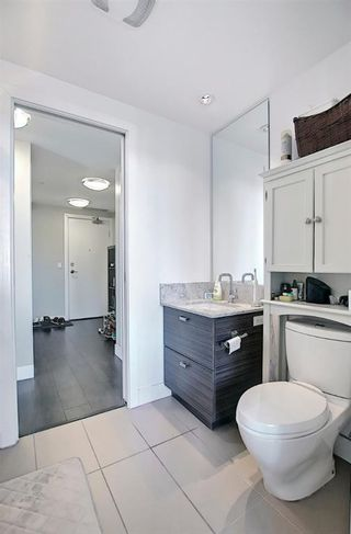 Photo 25: 1607 1500 7 Street SW in Calgary: Beltline Apartment for sale : MLS®# A1138337