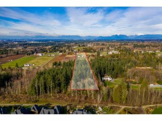 Photo 14: 19776 8 AVENUE in Langley: Campbell Valley House for sale : MLS®# R2435822