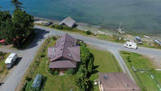 Photo 42: 745 1st St in SOINTULA: Isl Sointula House for sale (Islands)  : MLS®# 832549
