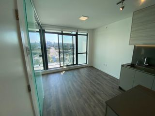 Photo 7: 1307 4488 JUNEAU Street in Burnaby: Brentwood Park Condo for sale (Burnaby North)  : MLS®# R2612599