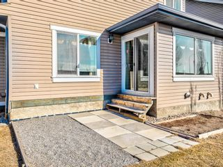 Photo 9: 236 Chapalina Heights SE in Calgary: Chaparral Detached for sale : MLS®# A1078457