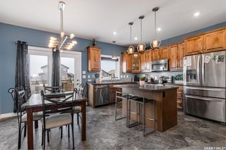 Photo 2: 901 Salmon Way in Martensville: Residential for sale : MLS®# SK851159