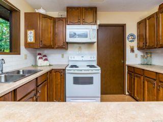 Photo 4: 2081 Noel Ave in COMOX: CV Comox (Town of) House for sale (Comox Valley)  : MLS®# 767626