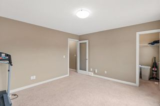 Photo 28: 121 Everhollow Rise SW in Calgary: Evergreen Detached for sale : MLS®# A1146816