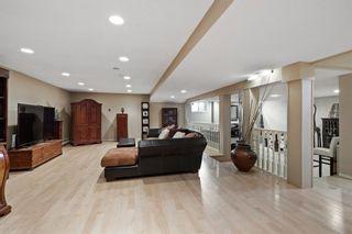 Photo 43: 16196 262 Avenue E: De Winton Detached for sale : MLS®# A1137379