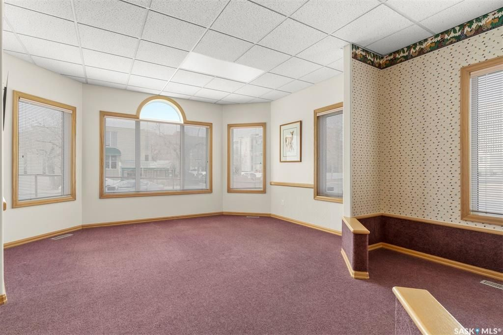 Photo 6: Photos: 2101 Smith Street in Regina: Transition Area Commercial for sale : MLS®# SK840584