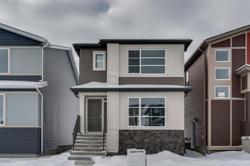 FEATURED LISTING: 282 Cornerstone Crescent Northeast Calgary