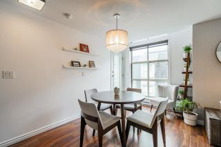 """Photo 16: 19 2378 RINDALL Avenue in Port Coquitlam: Central Pt Coquitlam Condo for sale in """"Brittany Park"""" : MLS®# R2585064"""