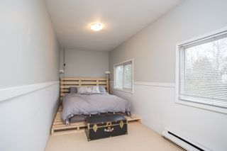 Photo 10: 275 E 28TH AVENUE in Vancouver: Main House for sale (Vancouver East)  : MLS®# R2420808