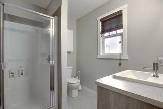 Photo 22: 403 Sunrise View: Cochrane Semi Detached for sale : MLS®# C4301233