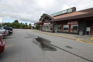 Photo 19: 401 100 SCHOOLHOUSE Street in Coquitlam: Maillardville Business for sale : MLS®# C8038843