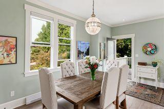 Photo 16: 1792 Fairfield Rd in : Vi Fairfield East House for sale (Victoria)  : MLS®# 886208