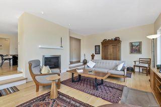 Photo 28: 4410 Spellman Pl in Metchosin: Me Neild House for sale : MLS®# 844657