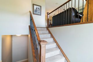 Photo 3: 201 Royal Avenue NW: Turner Valley Detached for sale : MLS®# A1142026