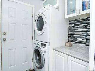 Photo 11: 220 STRATFORD DRIVE in CAMPBELL RIVER: CR Campbell River Central House for sale (Campbell River)  : MLS®# 805460