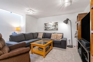 Photo 21: 4 226 E 10TH Street in North Vancouver: Central Lonsdale Townhouse for sale : MLS®# R2596161