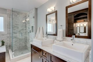Photo 17: 64 Rosevale Drive NW in Calgary: Rosemont Detached for sale : MLS®# A1141309