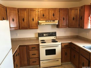 Photo 23: 117 Railway Avenue in Prelate: Residential for sale : MLS®# SK755831