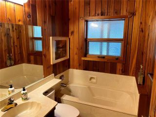 Photo 22: 110 Mann Road, in Sicamous: House for sale : MLS®# 10236126