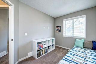 Photo 35: 262 NEW BRIGHTON Walk SE in Calgary: New Brighton Row/Townhouse for sale : MLS®# C4306166