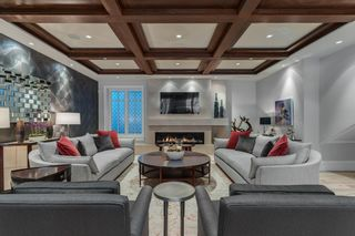 Photo 11: 1126 WOLFE Avenue in Vancouver: Shaughnessy House for sale (Vancouver West)  : MLS®# R2614198