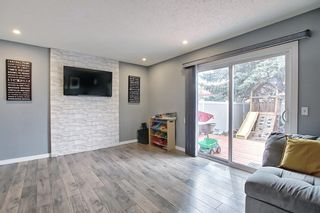 Photo 19: 109 9930 Bonaventure Drive SE in Calgary: Willow Park Row/Townhouse for sale : MLS®# A1101670