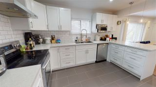Photo 8: 1474 E 18TH Avenue in Vancouver: Knight House for sale (Vancouver East)  : MLS®# R2532849