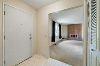 Photo 2: 2719 41A Avenue SE in Calgary: Dover Detached for sale : MLS®# A1132973