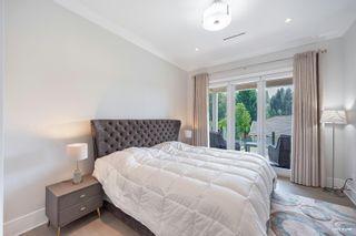 Photo 19: 5487 BUCKINGHAM Avenue in Burnaby: Deer Lake House for sale (Burnaby South)  : MLS®# R2609703