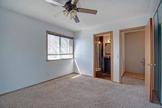Photo 18: 14 900 Allen Street SE: Airdrie Row/Townhouse for sale : MLS®# A1107935