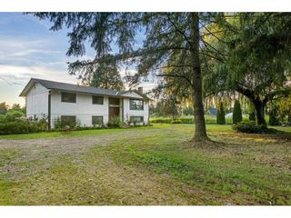 Main Photo: 3031 216 Street in Langley: Langley City House for sale : MLS®# R2610611