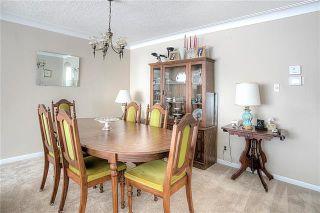 Photo 3: 125 Wexford Street in Winnipeg: Single Family Detached for sale (1F)  : MLS®# 1915176
