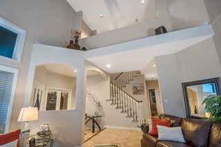 "Photo 47: 2131 DRAWBRIDGE Close in Port Coquitlam: Citadel PQ House for sale in ""Citadel Heights"" : MLS®# R2242911"
