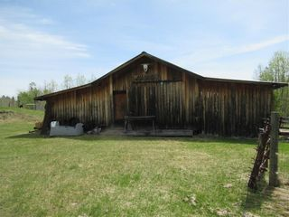 Photo 23: 351035A Range Road 61: Rural Clearwater County Detached for sale : MLS®# C4297657