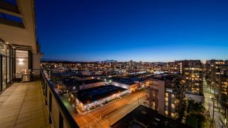 Photo 30: PH1201 1788 ONTARIO Street in Vancouver: Mount Pleasant VE Condo for sale (Vancouver East)  : MLS®# R2544247