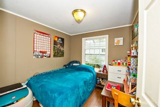 Photo 11: 24 Third Street in Hammonds Plains: 21-Kingswood, Haliburton Hills, Hammonds Pl. Residential for sale (Halifax-Dartmouth)  : MLS®# 202013019