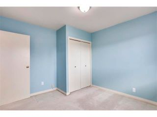 Photo 16: 3039 CANMORE Road NW in Calgary: Banff Trail House for sale