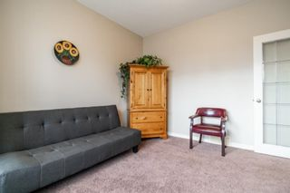 Photo 7: 56 Prestwick Manor SE in Calgary: McKenzie Towne Detached for sale : MLS®# A1101180
