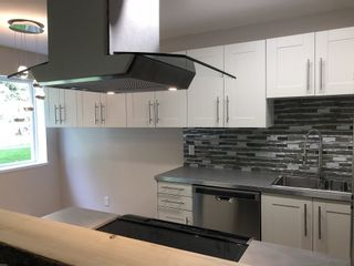 "Photo 1: 73 38181 WESTWAY Avenue in Squamish: Valleycliffe Condo for sale in ""Westway"" : MLS®# R2560255"