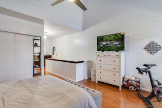 Photo 10: LINDA VISTA Condo for sale : 1 bedrooms : 1222 River Glen Row #68 in San Diego