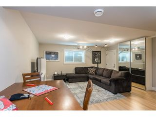 "Photo 34: 18256 67A Avenue in Surrey: Cloverdale BC House for sale in ""Northridge Estates"" (Cloverdale)  : MLS®# R2472123"