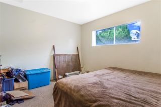 Photo 12: 46691 ARBUTUS Avenue in Chilliwack: Chilliwack E Young-Yale House for sale : MLS®# R2513849